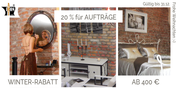 romantische. Black Bedroom Furniture Sets. Home Design Ideas