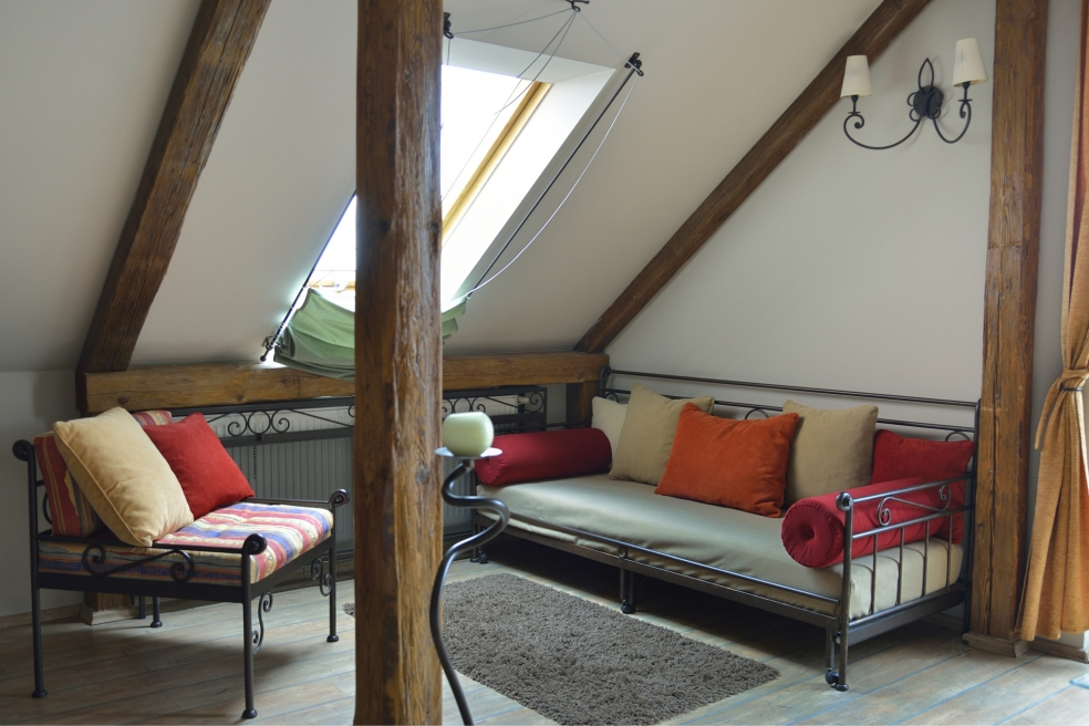 tagesbett romantic schmiedem bel metallm bel iron art. Black Bedroom Furniture Sets. Home Design Ideas