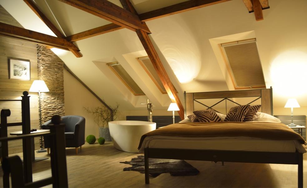 bett chamonix schmiedem bel metallm bel iron art. Black Bedroom Furniture Sets. Home Design Ideas