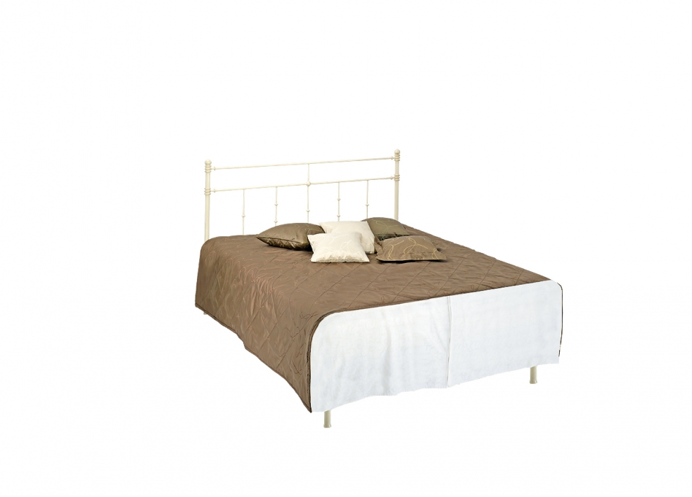 bett amalfi kanapee schmiedem bel metallm bel iron art. Black Bedroom Furniture Sets. Home Design Ideas