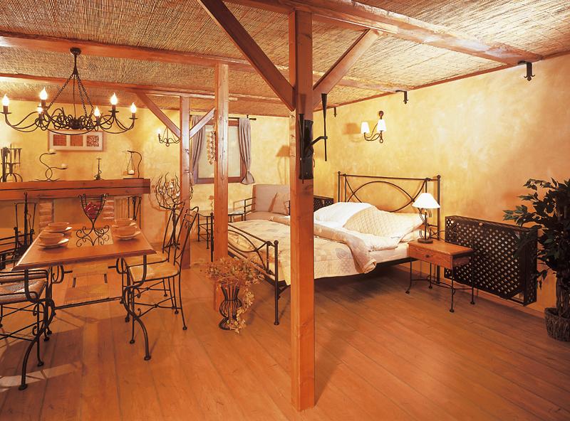 bett tholen schmiedem bel metallm bel iron art. Black Bedroom Furniture Sets. Home Design Ideas