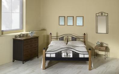 Schlafzimmer Elba