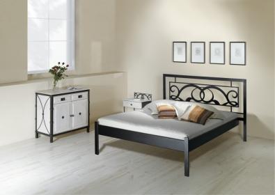 Schlafzimmer Granada