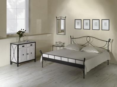 Schlafzimmer Modena