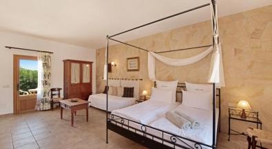 bett romantic schmiedem bel metallm bel iron art. Black Bedroom Furniture Sets. Home Design Ideas