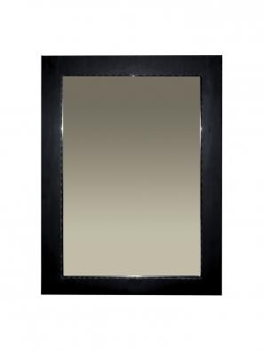 Spiegel mit Rahmen aus Eisen Carcassonne