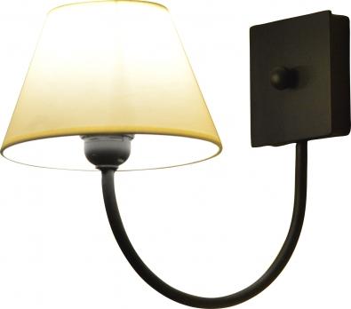 Wandlampe HOULGATE