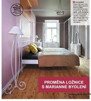 bett romantic kanapee schmiedem bel metallm bel iron art. Black Bedroom Furniture Sets. Home Design Ideas