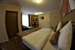 Schmiedebett, Apado Hotel Homburg