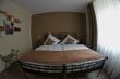 Schmiedebetten, Apado Hotel Homburg
