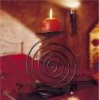 Kerzenständer SPIRALE