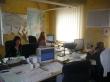 Sitz der Firma, Vraclav