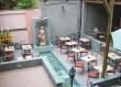 Pizzeria Padova, Prague
